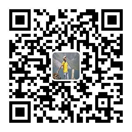 28842671383064514.jpg